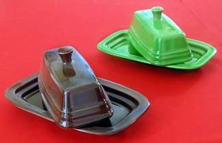 Fiesta-Butter-Dish.jpg