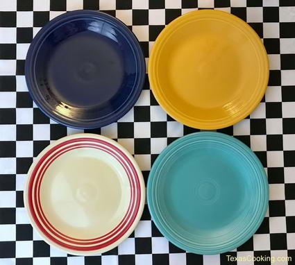 "Fiesta 11.75/"" Inch Chop Plate Sunflower Yellow"