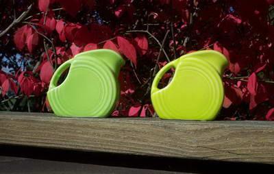 chartreuse-lemongrass-fiestaware2.jpg