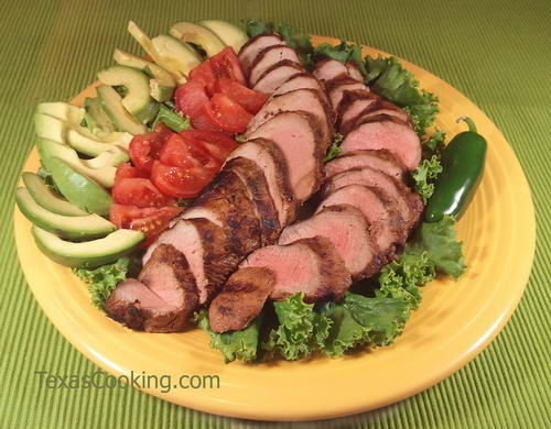 flavorize great marinades injections brines rubs and glazes