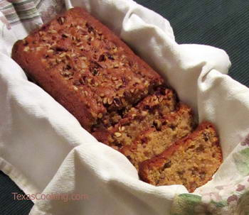 banana-nut-bread.jpg