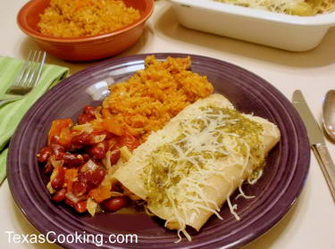 chicken-enchilada-dinner.jpg