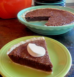 chocolate-bourbon-pie.jpg