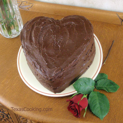 Hershey S Fudge Cake Recipe
