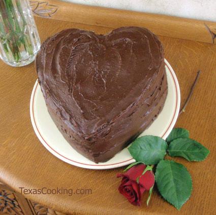 Hersheys Fudge Cake Recipe