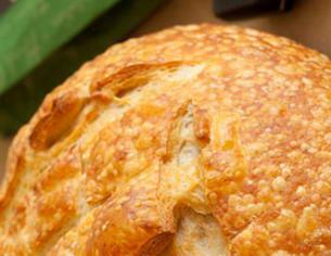amish friendship bread variations