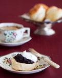 Royal Wedding Tea thumbnail
