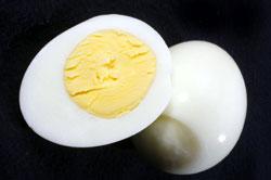 hard-cooked-egg.jpg