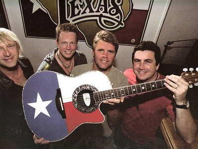 Guitar Boys