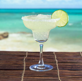 Margarita Recipes: Tasting Away In Margaritaville