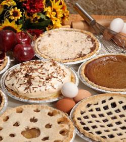 pie_medley.jpg